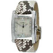 Ebel Ladies Brasillia Watch