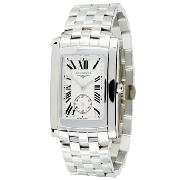 Longines Dolcevita Gents Watch