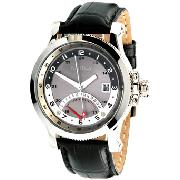 Nautica Gents Galaxy Watch