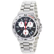 Tag Heuer Formula 1 Chrono Indy 500 Limited Edition
