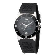 Kenneth Cole Watch KC1405